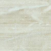 Orissa Fabric - Platinum