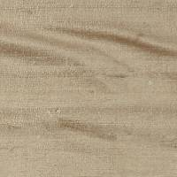 Orissa Fabric - Amaretto