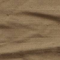 Orissa Fabric - Walnut