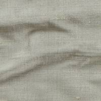 Orissa Fabric - Silver Birch