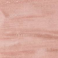 Orissa Fabric - Blush Pink
