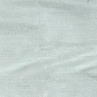 Orissa Fabric - Dove Grey
