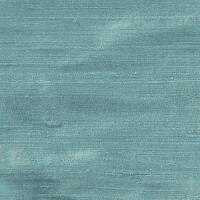 Orissa Fabric - Kingfisher
