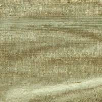 Orissa Fabric - Meadow