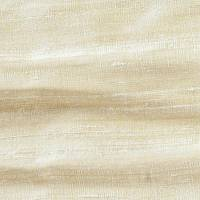 Orissa Fabric - Cream