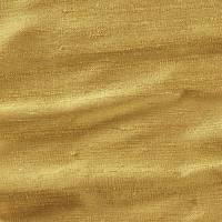 Orissa Fabric - Gold Leaf