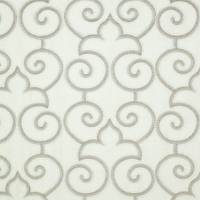 Parterre Fabric - Marble Grey