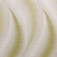 Swing Fabric - Soft Lime