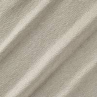 Shagreen Silk Fabric - Crystal