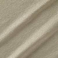 Shagreen Silk Fabric - Lentil