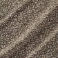 Shagreen Silk Fabric - Stingray