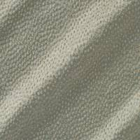 Shagreen Silk Fabric - Stepping Stone