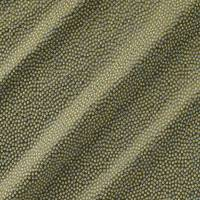 Shagreen Silk Fabric - Chameleon