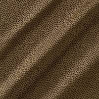 Shagreen Silk Fabric - Dapple