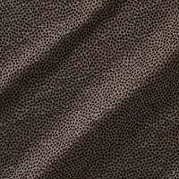Shagreen Silk Fabric - Pepper