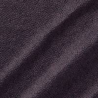 Shagreen Silk Fabric - Grape