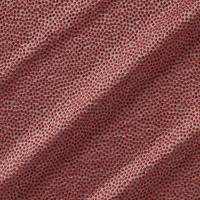 Shagreen Silk Fabric - Passionflower