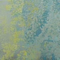Constellation Fabric - Opal