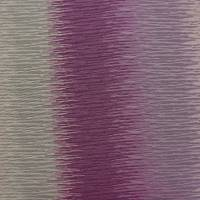 Lyra Stripe Fabric - Amethyst