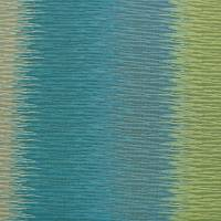 Lyra Stripe Fabric - Opal