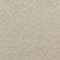 Orion Fabric - Gold