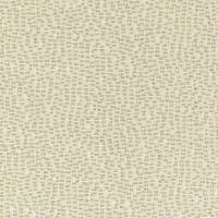 Solitaire Fabric - Salt