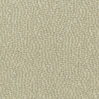 Solitaire Fabric - Grey Pearl