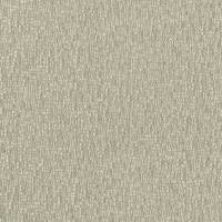 Solitaire Fabric - Porpoise