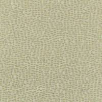 Solitaire Fabric - Robins Egg