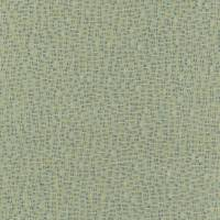 Solitaire Fabric - Bubble Bath