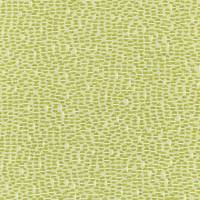 Solitaire Fabric - Apple