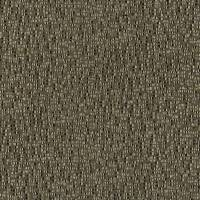 Solitaire Fabric - Black Bean