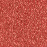 Solitaire Fabric - Cherry Tomato