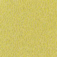 Solitaire Fabric - Empire Yellow