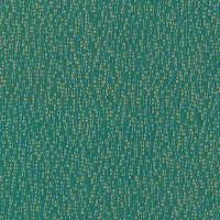 Solitaire Fabric - Canton