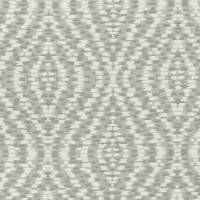Bagatelle Fabric - Grey