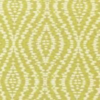 Bagatelle Fabric - Greenery