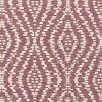 Bagatelle Fabric - Foxglove