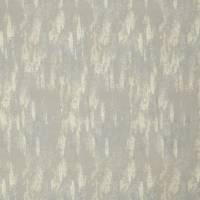 Marble Fabrics - Cornish Grey