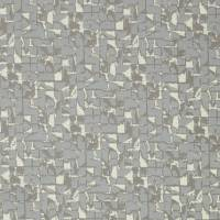 Quartzite Fabrics - Rock