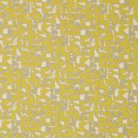 Quartzite Fabrics - Yellow