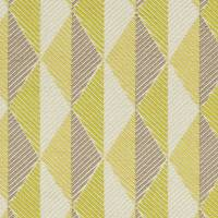 Deco Fabrics - Lemon & Lime
