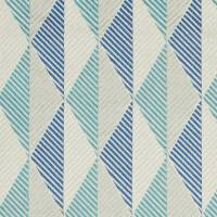 Deco Fabrics - Peppermint
