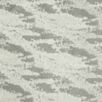 Cloudscape Fabric - Grey