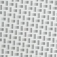 Abstract Fabric - Grey