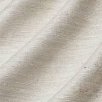 Vyne Silk Fabric - Blanched Almond