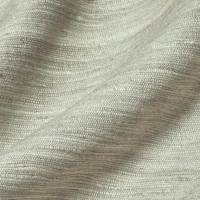 Vyne Silk Fabric - Plover
