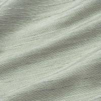 Chiltern Fabric - Potter's Clay