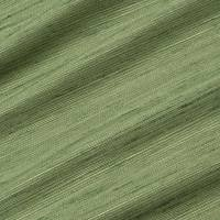 Chiltern Fabric - Green Oasis