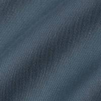 Iona Fabric - Petrol Blue
